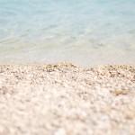 Zrće Beach (Island Pag)