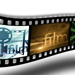 Film Festival Pula