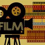 Film Festival Motovun