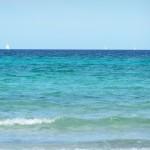 Spiaza Beach (Island Susak)