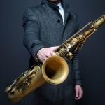 Jazz-is-back Grožnjan