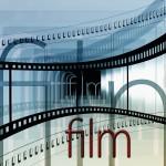 Film Festival Supetar Super