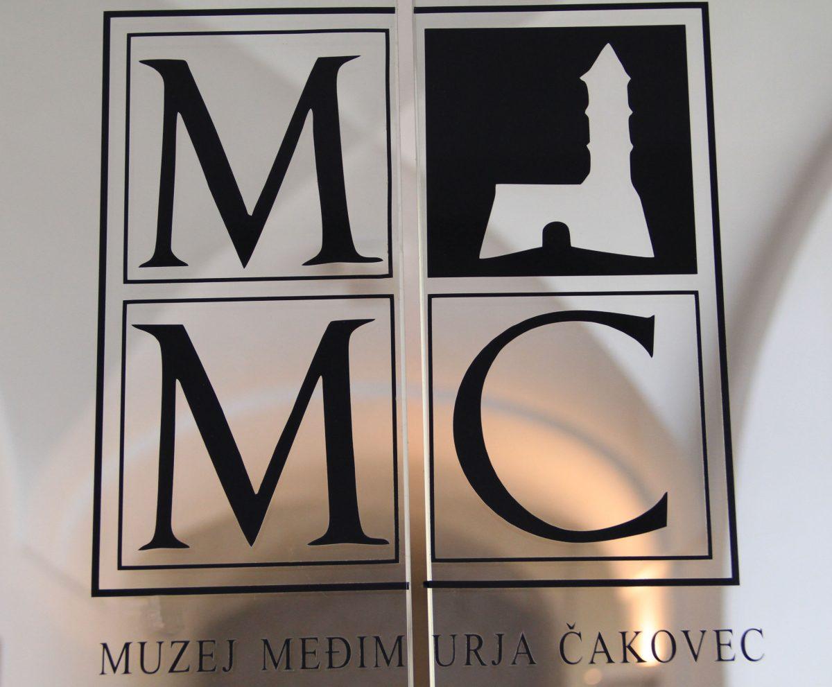 Museum Cakovec, Medimurje