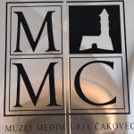 Museum of Medjimurje in Čakovec