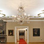 Varaždin City Museum