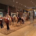 Alka Museum in Sinj