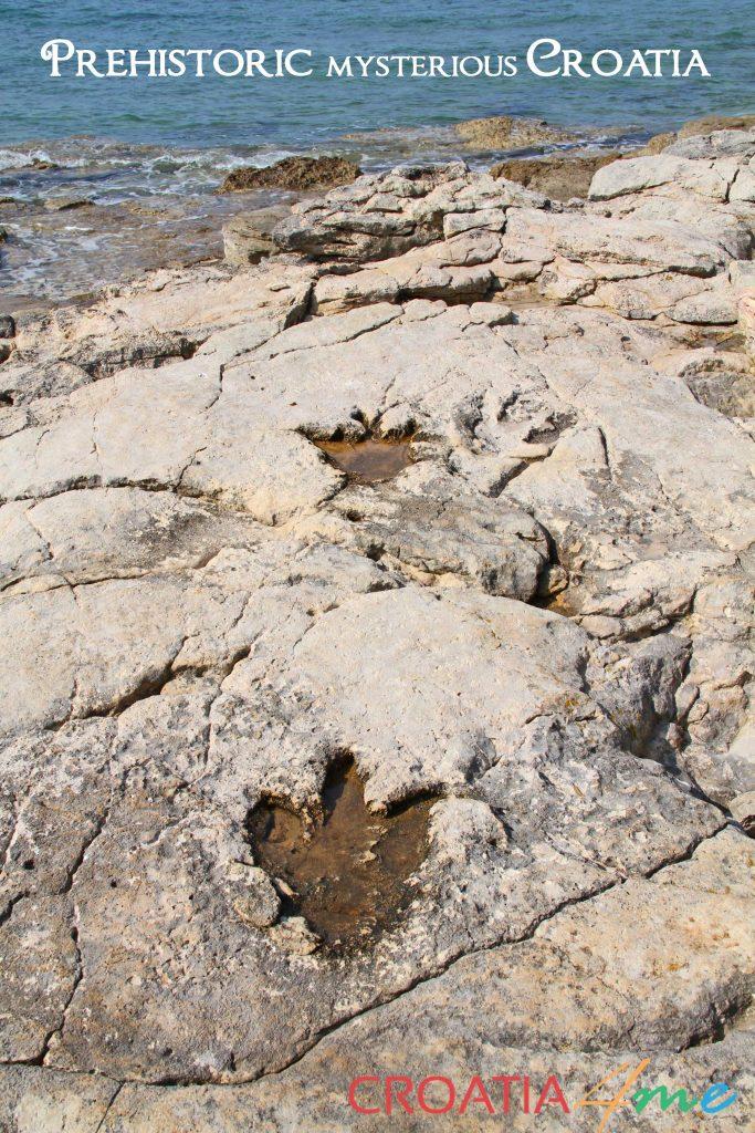 Prehistoric and Mysterious Croatia, Brijuni National Park